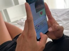 I fuck my stepsister in the ass and send the video to her boyfriend   PAINAL - Ocean Crush